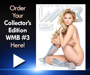 WMB 3D Store