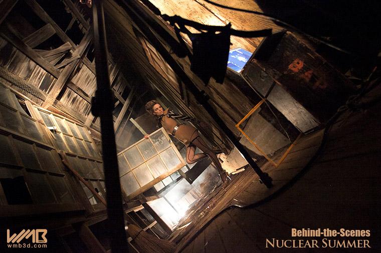 wmb-nuclear-summer-nick-saglimbeni-tripod-porch-20